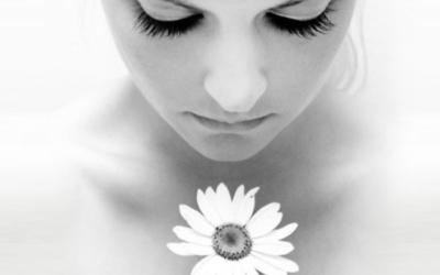 Healthgap: donne e dolore, davvero una storia infinita?