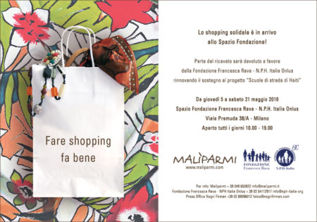 Malìparmi&FondazioneRava_ShoppingSolidale_5_21maggio2016_