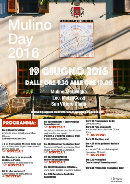 mulinoday2016