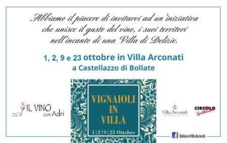 1_Invito-vignaioli_2016_1-2-9-23_ottobre_large